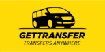 get transfer logo